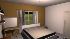 Raumgestaltung l5alalal55512 in der Kategorie Esszimmer