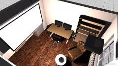 Raumgestaltung mEINZ in der Kategorie Esszimmer