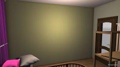 Raumgestaltung mini in der Kategorie Esszimmer