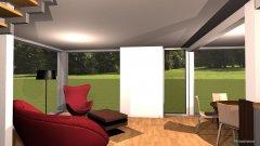 Raumgestaltung NEU - EG (in arbeit) in der Kategorie Esszimmer