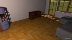 Raumgestaltung Neu in der Kategorie Esszimmer