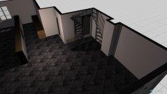 Raumgestaltung Pincopallino in der Kategorie Esszimmer