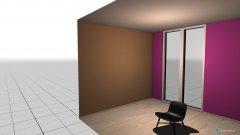 Raumgestaltung proba in der Kategorie Esszimmer