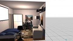 Raumgestaltung raum3.0 in der Kategorie Esszimmer