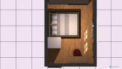 Raumgestaltung salon2 üçlü_2 in der Kategorie Esszimmer