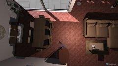 Raumgestaltung Schwalbach in der Kategorie Esszimmer