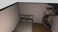 Raumgestaltung sdf in der Kategorie Esszimmer