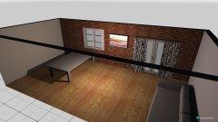 Raumgestaltung se in der Kategorie Esszimmer