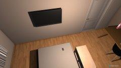 Raumgestaltung srdxz in der Kategorie Esszimmer
