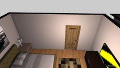 Raumgestaltung stsdtsgtszgwez in der Kategorie Esszimmer