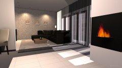 Raumgestaltung StureV2 in der Kategorie Esszimmer