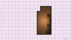 Raumgestaltung test01 in der Kategorie Esszimmer