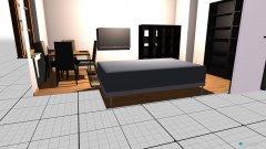 Raumgestaltung test2 in der Kategorie Esszimmer
