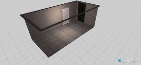Raumgestaltung TM in der Kategorie Esszimmer