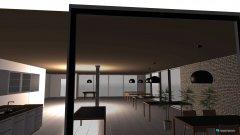 Raumgestaltung traubenhof in der Kategorie Esszimmer
