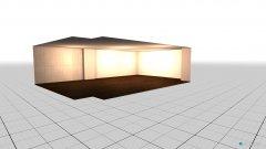 Raumgestaltung uou in der Kategorie Esszimmer