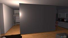 Raumgestaltung vzd in der Kategorie Esszimmer