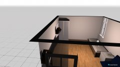 Raumgestaltung wdagfee in der Kategorie Esszimmer