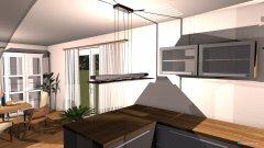 Raumgestaltung WEK Bien Zenker in der Kategorie Esszimmer