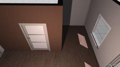 Raumgestaltung wohnzimmer neu in der Kategorie Esszimmer