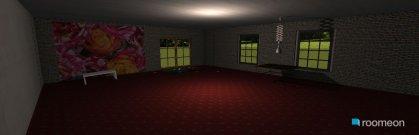 Raumgestaltung ลองดู in der Kategorie Esszimmer