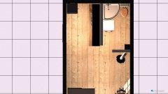 Raumgestaltung AWW St.k. in der Kategorie Flur