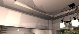 Raumgestaltung House HallWay in der Kategorie Flur