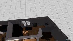 Raumgestaltung Komplett Muster in der Kategorie Flur