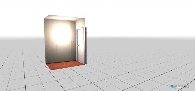 Raumgestaltung new in der Kategorie Flur