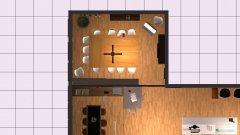 Raumgestaltung test64200 in der Kategorie Flur