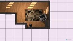 Raumgestaltung Vorzimmer Lale in der Kategorie Flur