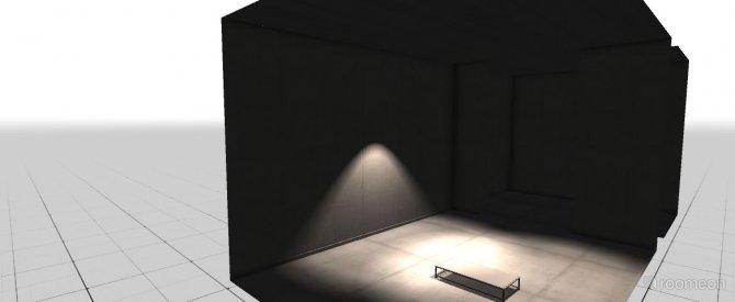 Raumgestaltung Altfraunhofen in der Kategorie Foyer
