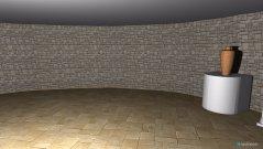 Raumgestaltung bbbibi in der Kategorie Foyer