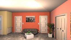 Raumgestaltung Erharter in der Kategorie Foyer