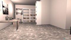 Raumgestaltung gemeinde Forje in der Kategorie Foyer