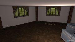 Raumgestaltung haus in der Kategorie Foyer