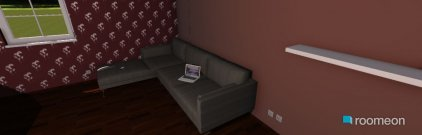 Raumgestaltung jou in der Kategorie Foyer