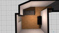 Raumgestaltung NUHOME in der Kategorie Foyer