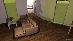 Raumgestaltung sdfghj in der Kategorie Foyer