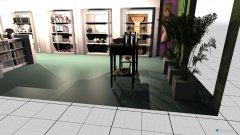 Raumgestaltung shop in der Kategorie Foyer