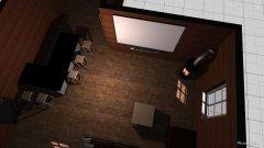 Raumgestaltung Stüble11 in der Kategorie Foyer