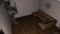 Raumgestaltung swet in der Kategorie Foyer