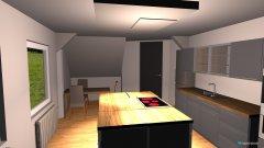 Raumgestaltung vcb in der Kategorie Foyer