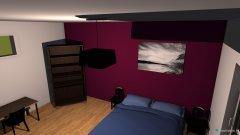 Raumgestaltung 123 in der Kategorie Garage