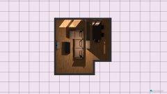 Raumgestaltung 1 in der Kategorie Garage