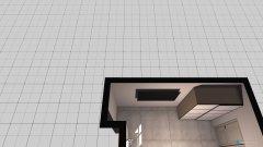 Raumgestaltung Can zimmer in der Kategorie Garage