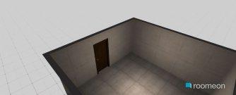 Raumgestaltung carr in der Kategorie Garage