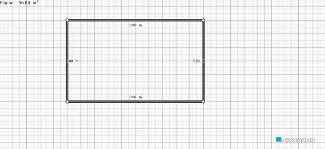 Raumgestaltung Cool xd in der Kategorie Garage
