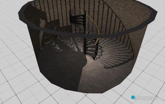 Raumgestaltung DSA in der Kategorie Garage