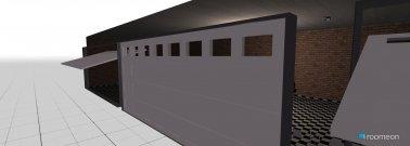 Raumgestaltung Fahrzeug Garage in der Kategorie Garage